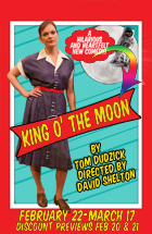 king-o-the-moon-poster