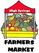 high_springs_farmers_market